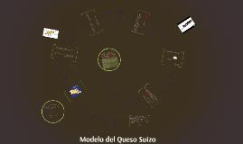 Copy of Modelo de Investigacion Reason o Queso suizo