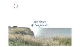 The Aleuts