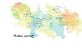 Copy of GEOLOGY (FINALS)