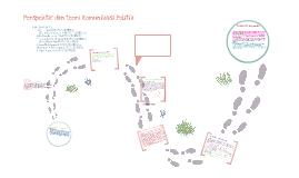 Copy of Perspektif dan Teori Komunikasi Politik