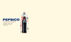 Copy of PepsiCo