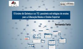 Cópia de Fernanda Faria