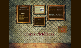 Copy of Obras pictoricas