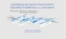 ATF_SK_VA_LL másolata