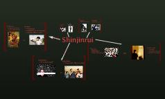 Shinjinrui