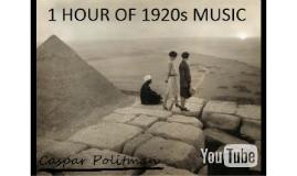 https://www.youtube.com/watch?v=AyIl9-CCtPI&t=135s