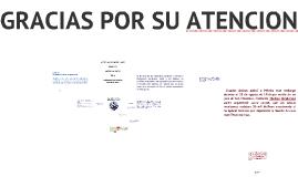 Copy of SANCIONES DEL DERECHO INTERNACIONAL