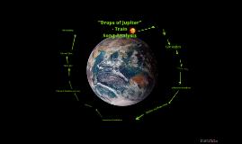Drops Of Jupiter analysis