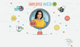 TEMPLATE - Employee Web