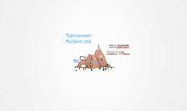 Copy of Topvrouwen: