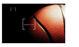 Basketball in Australia - Popular Culture