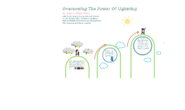 Copy of Overcoming The Power Of Lightning