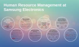 Human Resource Management Group 93