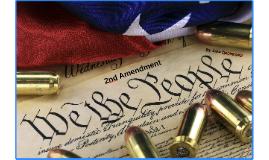 2nd Amendment Prezi