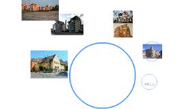 Arkkitehtuuri: yksityiskohdat