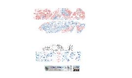 Verbania Innova mappa dei discorsi
