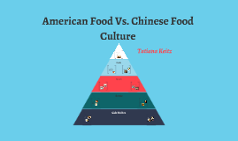 american vs chinese culture Below are atlantic notes by james fallows and others on the strengths and weaknesses of chinese and american any understanding of chinese culture has to.