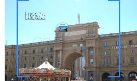 Firenzze