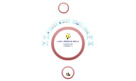 COMO GENERAR IDEAS CAP 5-8