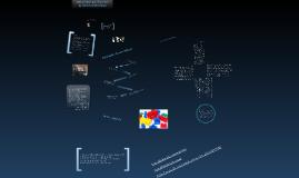 Aplicaciones para Recursos de Información Digital