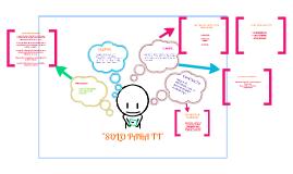 Copy of innovacion pluma con corrector