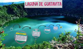 Copy of LAGUNA DE GUATAVITA