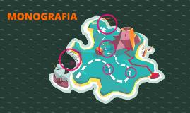MONOFRAFIA 1 español