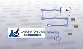 Que es la Geoquímica?