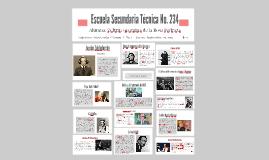Copy of Zeltzin Georgina de la Rosa Pedraza