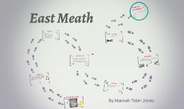 East Meath