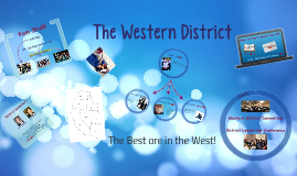 The Western District