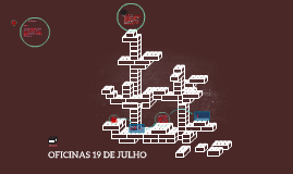 Copy of OFICINAS 19 DE JULHO