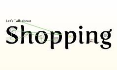 Shopping test2