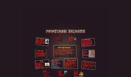 Copy of Powstanie kozackie