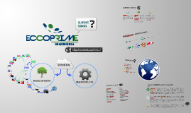 Copy of ECCOPRIME S.A.