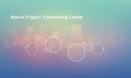 Counseling Castle