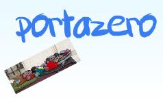 portazero