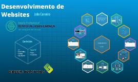 Apresentação PAP João Carreiro