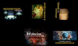 Copy of Copy of As profecias e o cenário atual 2.0
