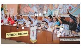 Cabildo Colima