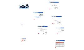 Presentación One View Reporting - 2013