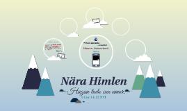 Nara Himlen