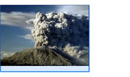 Vulcão de Santa Helena