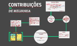 Copy of CONTRIBUIÇÕES