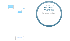 CNR Math Hobby Lobby