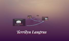 Terrilyn Langrus