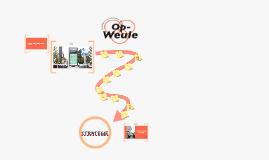 GC OP-WEULE