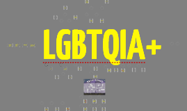 SHORT LGBTQ words and definitions