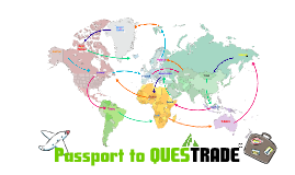 Copy of Passport to Questrade- Appreciation