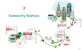 Community Relations